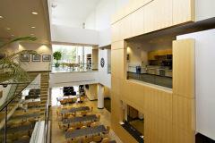 Atrium-area-9202-copy