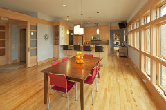 Dining-area-9025