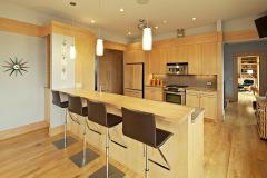 Kitchen-Counter-916