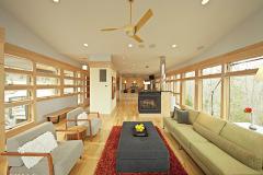 Living-Room-1072