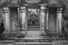 Thailand 1994
