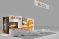 akdas_max_6_copy-for-website