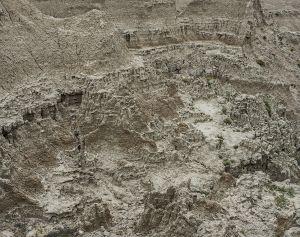 Erosion South Dakota 2018